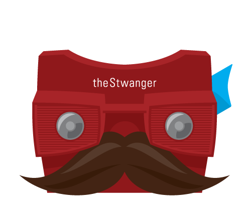 TheStwanger